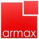 Biuro projektowe Armax